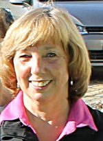 Doris Hemprich